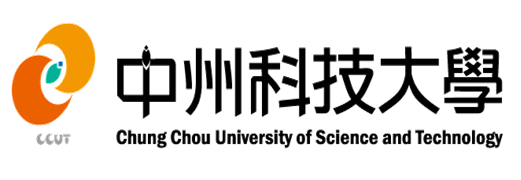 chungchou