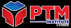 PTM Institute
